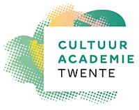 Cultuuracademie Twente